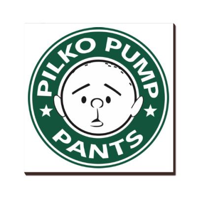 Pilko Pump