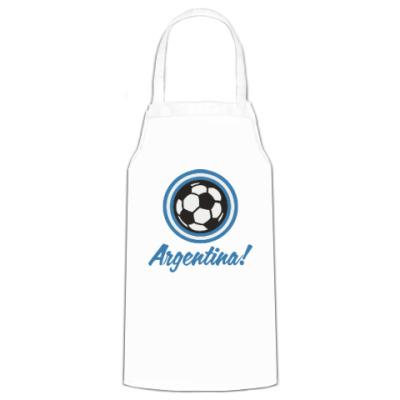 Фартук Аргентина