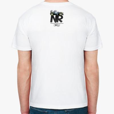 Nico № 9