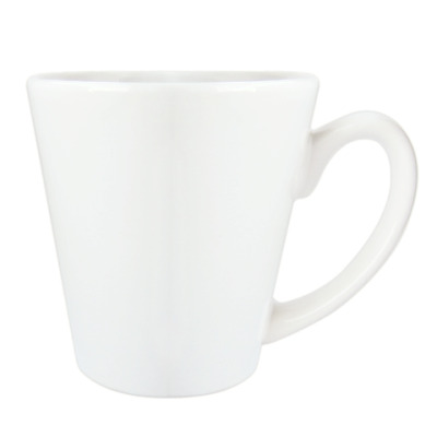 'My Cup'