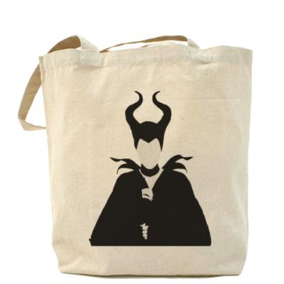 Сумка Maleficent