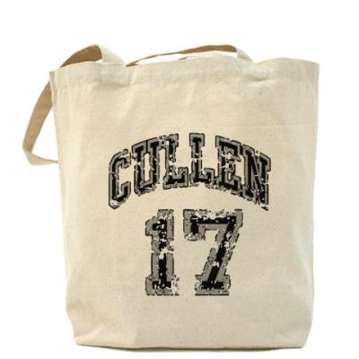 Сумка Cullen 17