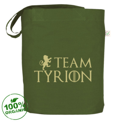 Сумка Команда Тириона
