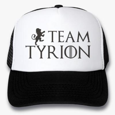 Кепка-тракер Команда Тириона