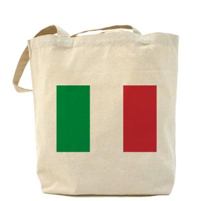 Сумка  Италия