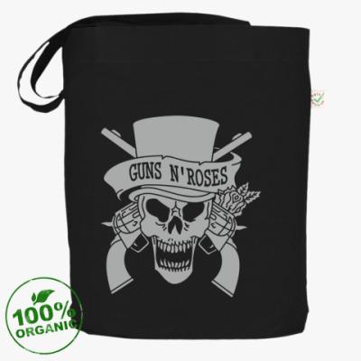 Сумка Guns N' Roses