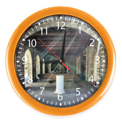 Настенные часы 'Antique'