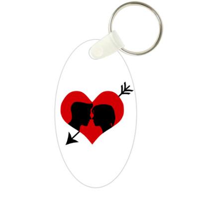 Сердце хочет любви