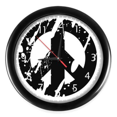 Часы Make love