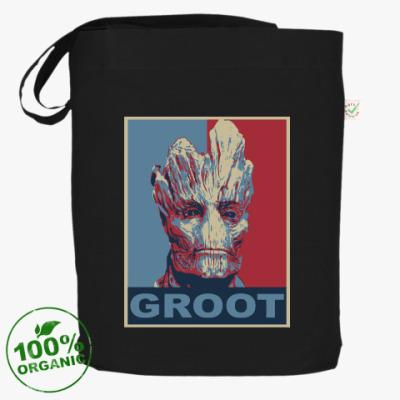 Сумка Groot