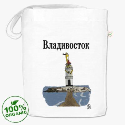 Сумка Владивосток