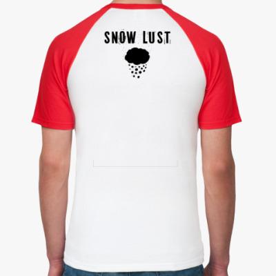 snow lust