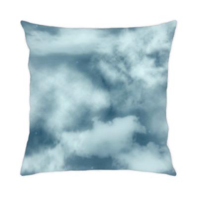 Подушка Облака