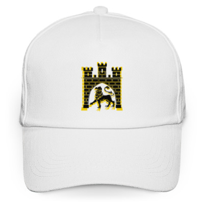 Кепка бейсболка Львiв Lviv ProstoGeo Bx