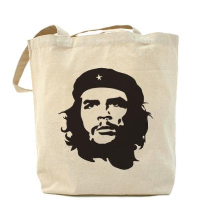 Сумка Че Гевара
