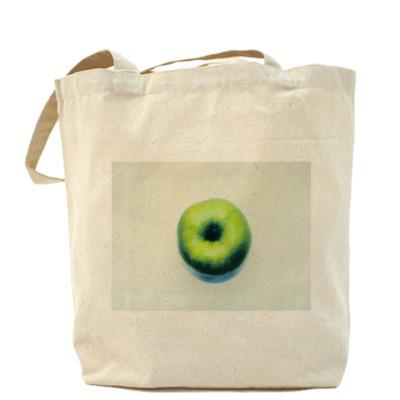 Сумка 'apple'