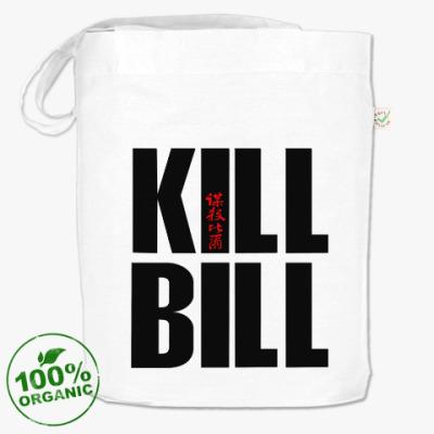 Сумка Kill Bill