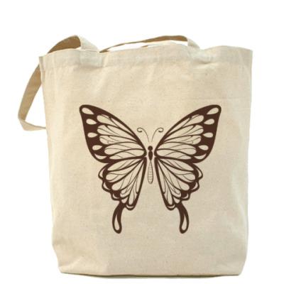 Сумка Бабочка Butterfly