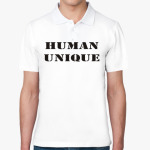 humans are unique Human beings do not like to think of themselves as animals it is thus with decidedly mixed feelings that we regard the frequent reports that activities once thought to be uniquely human are also.