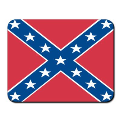 Коврик для мыши The Confederacy