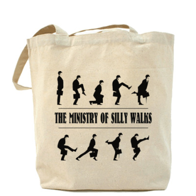 Сумка Cумка Silly Walkes (OTH41)