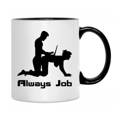 Always Job