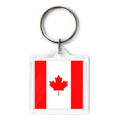 Канада, Canada