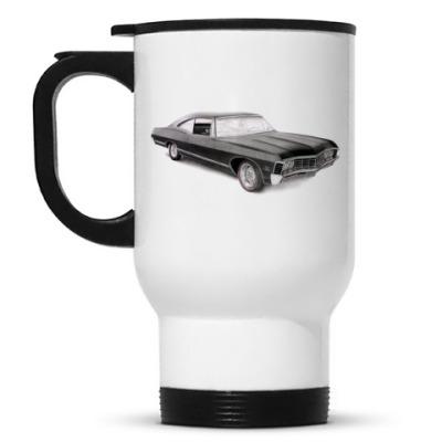 Кружка-термос Impala Кружка-