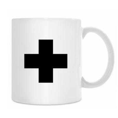 «Черный Крест»