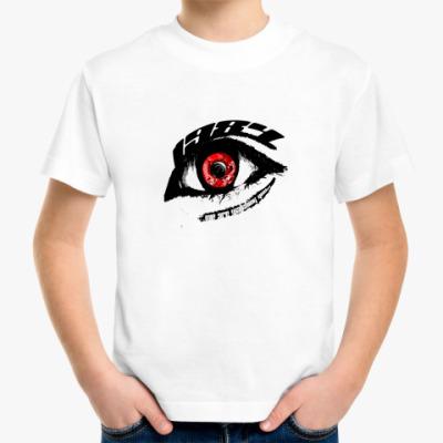 Детская футболка Детская футболка 1984