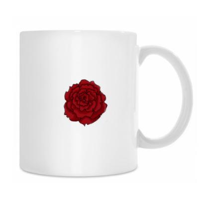 'Розы'