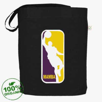 Сумка Black Mamba