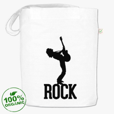 Сумка Rock.