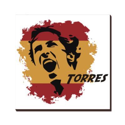 Торрес