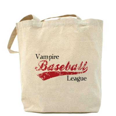 Сумка Vampire league