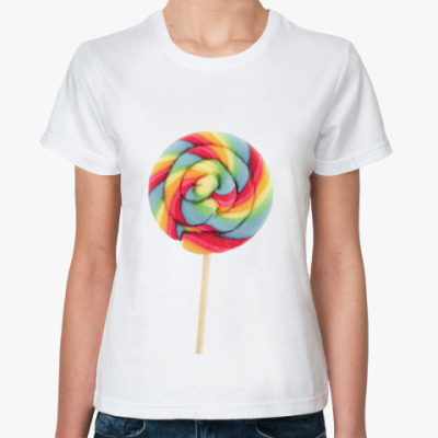 'Lollipop'