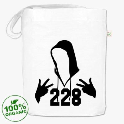 Сумка Рэпер 228