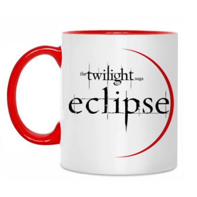 Кружка Eclipse
