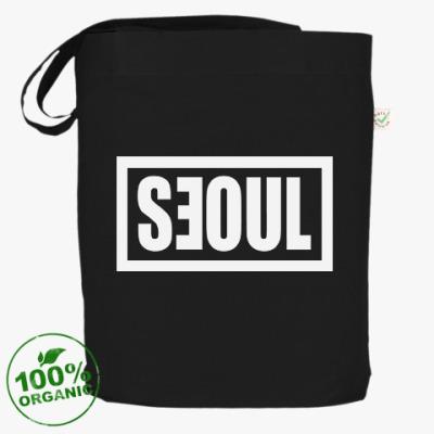Сумка SEOUL