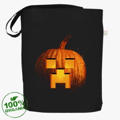 Сумка Halloween Craft