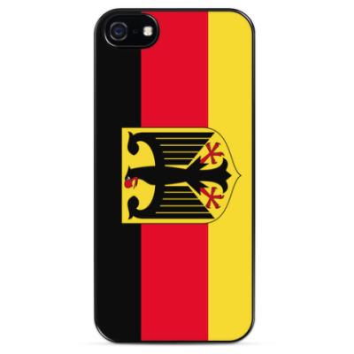 немецкий герб фото