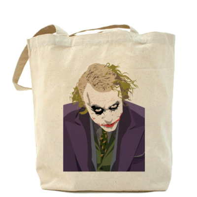 Сумка  Joker