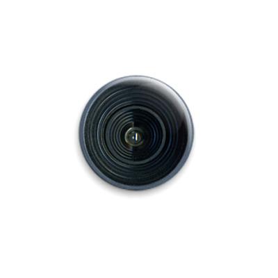 Значок 25мм Камера Слежения