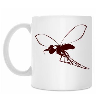 Кружка Fly