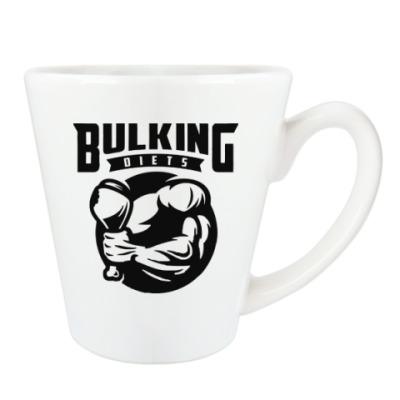 Бодибилдинг   Bodybuilding