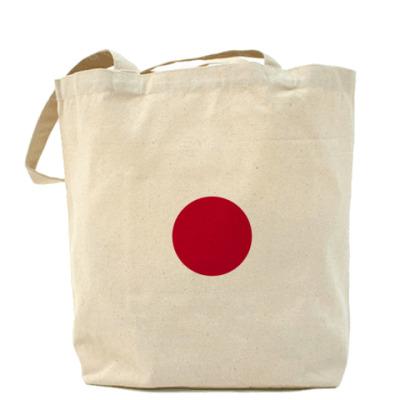 Сумка  Япония