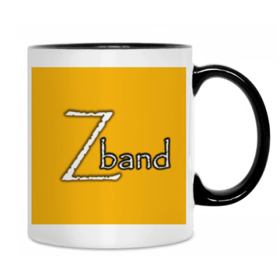 Zband