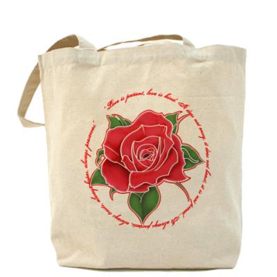 Сумка Rose