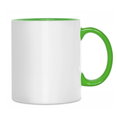 Чашка Петри