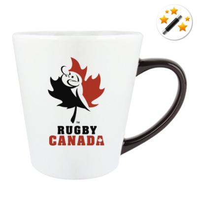 Канада регби